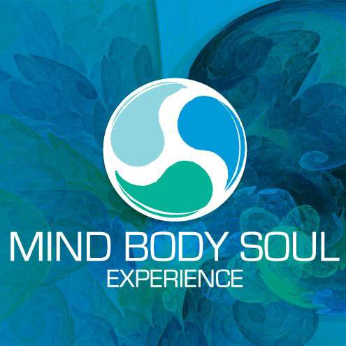 One Year Wiser Table @ Mind Body Soul Experience