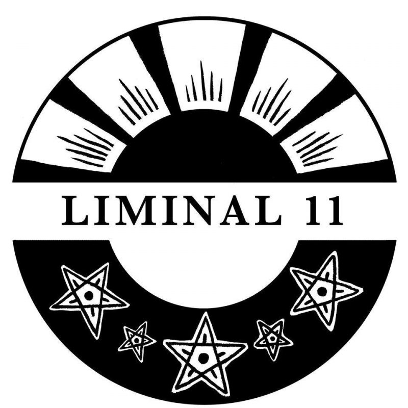 Liminal 11 – My new publishing company!!
